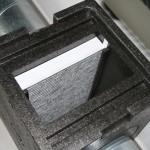 Actieve koolfilter in filterbox - kopie