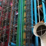 centre_pompidou_pipes_rear