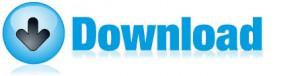 downloadgratisebookventilatie