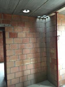 ventilatie-unit-voorbereiding