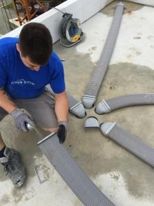 ventilatiebuizen-luchtdicht-verbinden