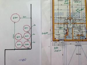 ventilatieboorplan-detail-unit