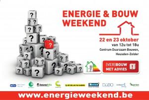 bannerenergieweekend-002