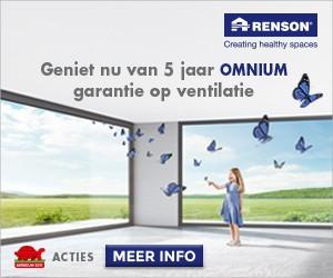 bbactie_vent_300x250_NL_0217