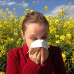 Allergen Medicine Medical Allergy Health Allergic