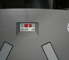 Units 04