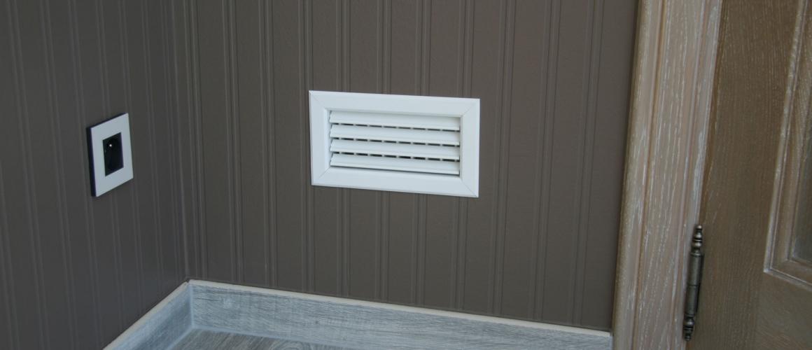 Roosters, ventielen en dakdoorvoeren 02