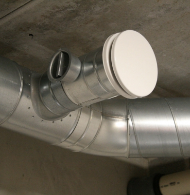 Roosters, ventielen en dakdoorvoeren 03