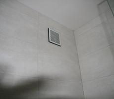 Roosters, ventielen en dakdoorvoeren 06