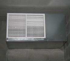 Roosters, ventielen en dakdoorvoeren 08