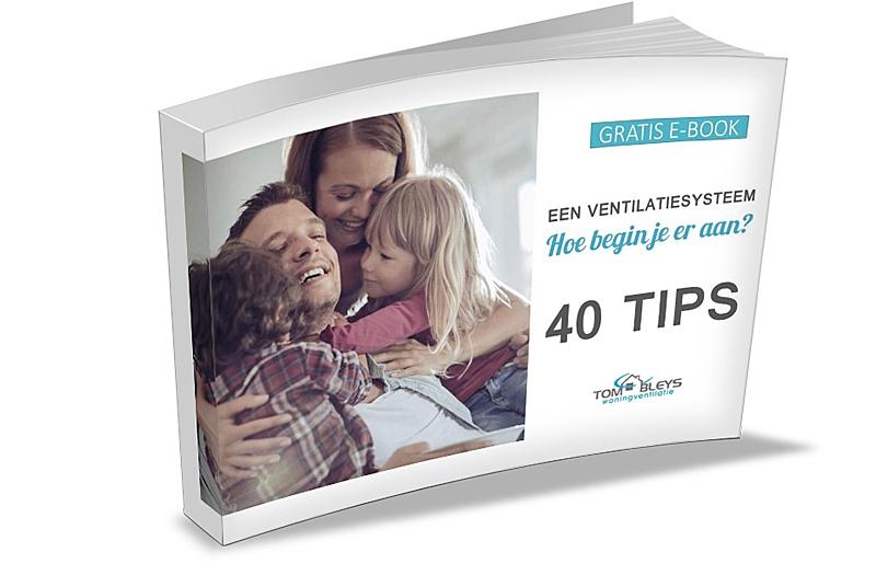 e-book_ventilatie800x525
